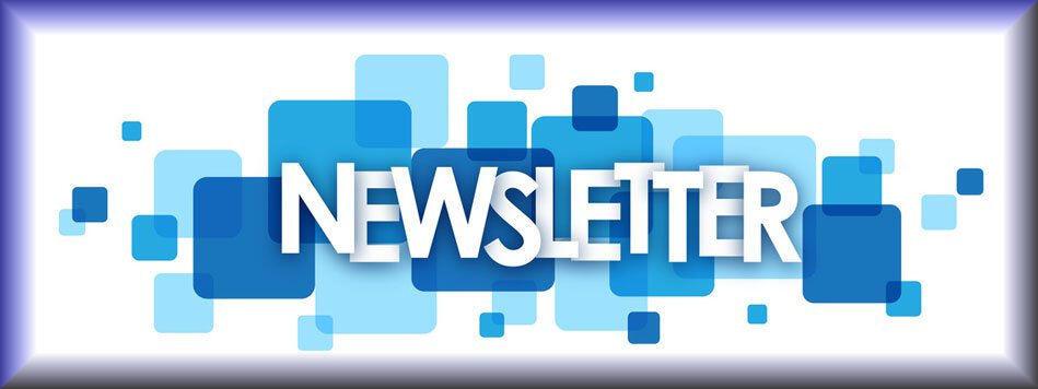 louisville limo newsletter